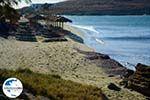 GriechenlandWeb.de Aghios Sostis Tinos | Griechenland foto 34 - Foto GriechenlandWeb.de