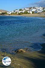 GriechenlandWeb.de Aghios Sostis Tinos | Griechenland foto 42 - Foto GriechenlandWeb.de