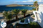 GriechenlandWeb.de Agios Ioannis Porto | Tinos Griechenland foto 1 - Foto GriechenlandWeb.de