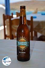GriechenlandWeb Nisos bier - Agios Ioannis Porto | Tinos Griechenland - Foto GriechenlandWeb.de