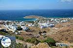 GriechenlandWeb.de Agios Ioannis Porto | Tinos Griechenland foto 10 - Foto GriechenlandWeb.de
