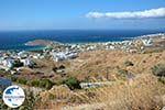 GriechenlandWeb.de Agios Ioannis Porto | Tinos Griechenland foto 11 - Foto GriechenlandWeb.de