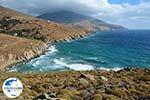 GriechenlandWeb.de  Agios Ioannis Porto | Tinos Griechenland foto 16 - Foto GriechenlandWeb.de