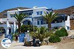 GriechenlandWeb.de Hotel Porto Raphael | Agios Ioannis Porto | Tinos Griechenland foto 20 - Foto GriechenlandWeb.de