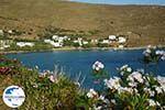 GriechenlandWeb.de Agios Romanos Tinos | Griechenland | Foto 8 - Foto GriechenlandWeb.de