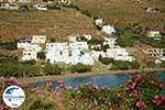 GriechenlandWeb.de Agios Romanos Tinos | Griechenland | Foto 9 - Foto GriechenlandWeb.de