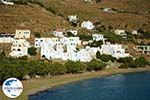 GriechenlandWeb.de Agios Romanos Tinos | Griechenland | Foto 14 - Foto GriechenlandWeb.de