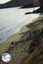 GriechenlandWeb.de Agios Romanos Tinos | Griechenland | Foto 17 - Foto GriechenlandWeb.de
