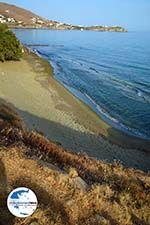 GriechenlandWeb.de Agios Romanos Tinos | Griechenland | Foto 18 - Foto GriechenlandWeb.de