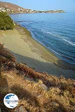 GriechenlandWeb Agios Romanos Tinos | Griechenland | Foto 19 - Foto GriechenlandWeb.de