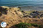 GriechenlandWeb.de Agios Romanos Tinos | Griechenland | Foto 22 - Foto GriechenlandWeb.de
