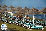 GriechenlandWeb.de Agios Romanos Tinos | Griechenland | Foto 26 - Foto GriechenlandWeb.de