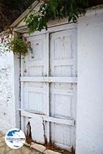 GriechenlandWeb.de Arnados Tinos | Griechenland | Foto 2 - Foto GriechenlandWeb.de