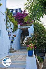 GriechenlandWeb.de Arnados Tinos | Griechenland | Foto 3 - Foto GriechenlandWeb.de