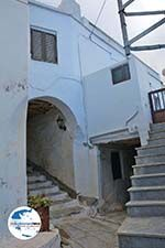 GriechenlandWeb.de Arnados Tinos | Griechenland | Foto 6 - Foto GriechenlandWeb.de
