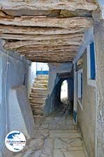GriechenlandWeb.de Arnados Tinos | Griechenland | Foto 7 - Foto GriechenlandWeb.de