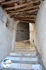 GriechenlandWeb.de Arnados Tinos | Griechenland | Foto 8 - Foto GriechenlandWeb.de