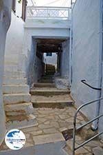 GriechenlandWeb.de Arnados Tinos | Griechenland | Foto 11 - Foto GriechenlandWeb.de