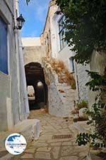 GriechenlandWeb.de Arnados Tinos | Griechenland | Foto 12 - Foto GriechenlandWeb.de
