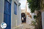 GriechenlandWeb.de Arnados Tinos | Griechenland | Foto 13 - Foto GriechenlandWeb.de