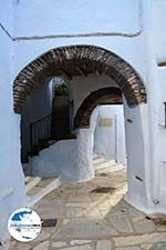 GriechenlandWeb.de Arnados Tinos | Griechenland | Foto 14 - Foto GriechenlandWeb.de