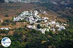 GriechenlandWeb Berdemiaros Tinos | Griechenland | Foto 2 - Foto GriechenlandWeb.de