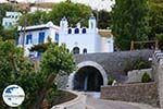 GriechenlandWeb.de Dyo Choria Tinos | Griechenland | Foto 4 - Foto GriechenlandWeb.de