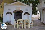 GriechenlandWeb.de Dyo Choria Tinos | Griechenland | Foto 6 - Foto GriechenlandWeb.de