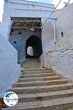 GriechenlandWeb.de Dyo Choria Tinos | Griechenland | Foto 7 - Foto GriechenlandWeb.de