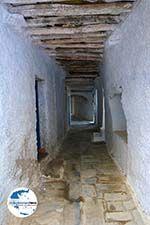 GriechenlandWeb.de Dyo Choria Tinos | Griechenland | Foto 10 - Foto GriechenlandWeb.de