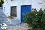 GriechenlandWeb.de Dyo Choria Tinos | Griechenland | Foto 14 - Foto GriechenlandWeb.de
