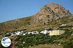 GriechenlandWeb.de Xinari Exomvourgo Tinos | Griechenland | Foto 2 - Foto GriechenlandWeb.de