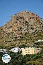 GriechenlandWeb.de Xinari Exomvourgo Tinos | Griechenland | Foto 5 - Foto GriechenlandWeb.de