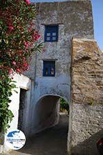 GriechenlandWeb.de Xinari Exomvourgo Tinos | Griechenland | Foto 18 - Foto GriechenlandWeb.de