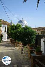 GriechenlandWeb.de Xinari Exomvourgo Tinos | Griechenland | Foto 19 - Foto GriechenlandWeb.de