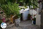 GriechenlandWeb Xinari Exomvourgo Tinos | Griechenland | Foto 20 - Foto GriechenlandWeb.de