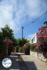 GriechenlandWeb.de Falatados Exomvourgo Tinos | Griechenland | Foto 8 - Foto GriechenlandWeb.de