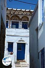 GriechenlandWeb.de Falatados Exomvourgo Tinos | Griechenland | Foto 11 - Foto GriechenlandWeb.de