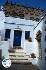 GriechenlandWeb.de Falatados Exomvourgo Tinos | Griechenland | Foto 12 - Foto GriechenlandWeb.de