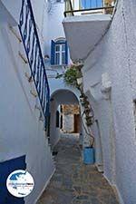 GriechenlandWeb.de Exomvourgo Tinos - Foto GriechenlandWeb.de