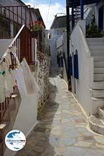 GriechenlandWeb.de Falatados Exomvourgo Tinos | Griechenland | Foto 17 - Foto GriechenlandWeb.de