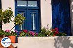 GriechenlandWeb.de Falatados Exomvourgo Tinos | Griechenland | Foto 27 - Foto GriechenlandWeb.de