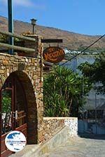 GriechenlandWeb.de Falatados Exomvourgo Tinos | Griechenland | Foto 30 - Foto GriechenlandWeb.de