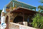 GriechenlandWeb.de Falatados Exomvourgo Tinos | Griechenland | Foto 31 - Foto GriechenlandWeb.de