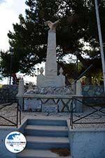 GriechenlandWeb.de Falatados Exomvourgo Tinos | Griechenland | Foto 32 - Foto GriechenlandWeb.de