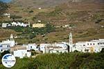 GriechenlandWeb.de Kampos Tinos | Griechenland | Foto 5 - Foto GriechenlandWeb.de