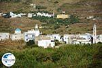 GriechenlandWeb.de Kampos Tinos | Griechenland | Foto 6 - Foto GriechenlandWeb.de