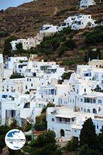 GriechenlandWeb.de Kardiani Tinos | Griechenland | Foto 6 - Foto GriechenlandWeb.de