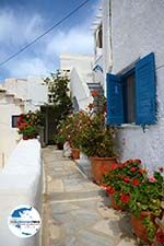 GriechenlandWeb.de Kardiani Tinos   Griechenland   Foto 12 - Foto GriechenlandWeb.de