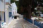 GriechenlandWeb.de Kardiani Tinos   Griechenland   Foto 13 - Foto GriechenlandWeb.de